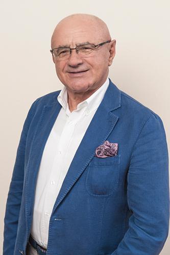 Nikolajcho_Nikolov