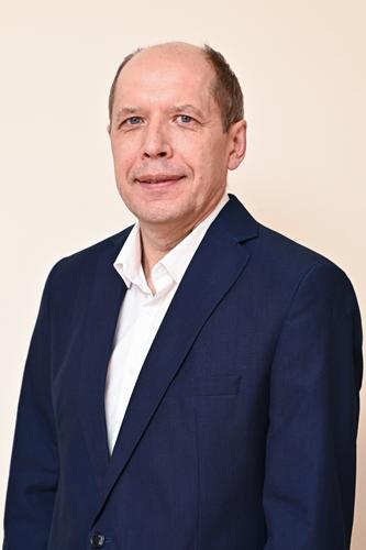 Дмитриј Кудрјаков